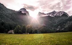Klinseralm (Prenner Manuel) Tags: 2017 austria europa juni klinseralm oberösterreich totesgebirge österreich