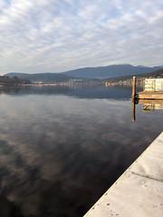 Port Moody, BC. Canada (GO®D WEISFLO©K) Tags: bccanada gordweisflock weisflock geese portmoody ocean