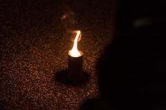 火球 画像19