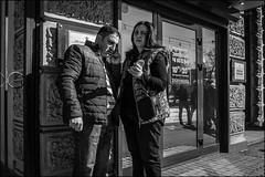 0m2_dsc9676 (dmitryzhkov) Tags: art architecture cityscape city europe russia moscow documentary photojournalism street urban candid life streetphotography streetphoto portrait face stranger man light shadow dmitryryzhkov people sony walk streetphotographer