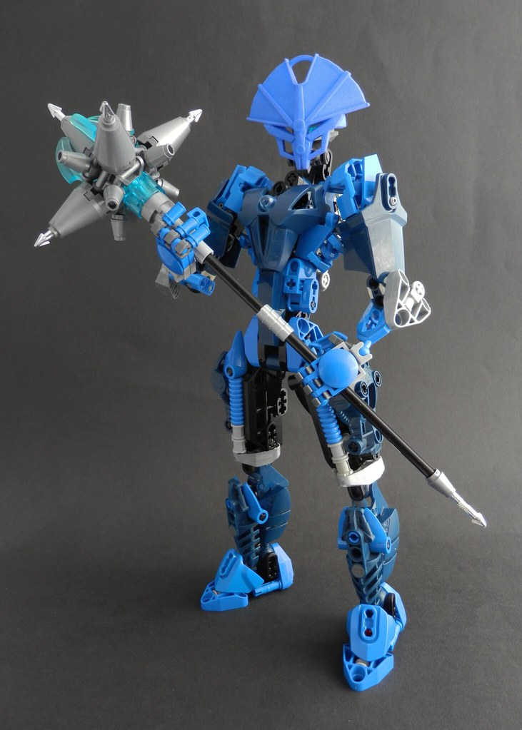 The World S Most Recently Posted Photos Of Bionicle And