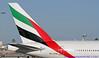 A6-EPB LMML 12-12-2017 (Burmarrad (Mark) Camenzuli) Tags: airline emirates aircraft boeing 77731her registration a6epb cn 42321 lmml 12122017
