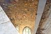 (L'orDur) Tags: pierre stone pietra prospective prospettiva reflection reflet