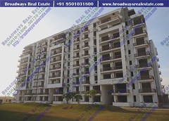 apartments-in-mohali