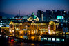Seoul Station (mripp) Tags: art vintage retro old korea seoul station city urban stadt sunset leica m10 summicron 50mm