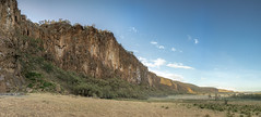 Hell's-Gate-Nationalpark-9083-Pano (ovg2012) Tags: hellsgatenationalpark hell'sgatenationalpark kenia kenya