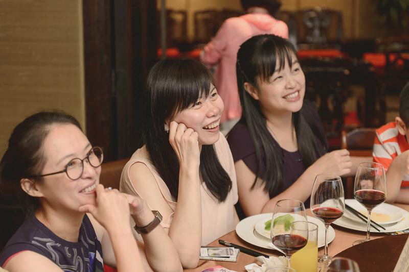 台北國賓婚宴,台北國賓婚攝,台北國賓,新祕靜怡,國賓飯店四香廳,花甲阿嬤,MSC_0052