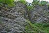 Watkins Glen State Park. (the12thunvr) Tags: fingerlakes canyon formation geological glacial gorge iceage nature newyork northamerica scallopedwalls senecalake statepark stepped upstatenewyork watercarved watkinsglen environment