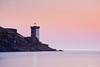 Le phare de Kermorvan (Kambr zu) Tags: erwanach kambrzu lighthouse tourism ach sea phare ciel seascape landescape poselongue paysages paysagesmythiques pharedekermorvan lanterne bretagne