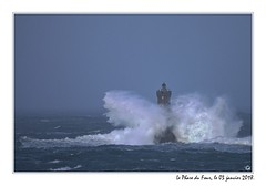 20180103_09366_phare_four_tempete_1200px (ge 29) Tags: bretagne breizh finistere four porspoder phare lighthouse tempete storm