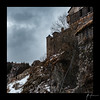 2018-01-04 Storm and Boissaude (Rojobin) Tags: france jura hautdoubs doubs type mountains winter murky landscapes weather places snow