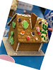 IMG_1160 (TruffShuff) Tags: 2017 gingerbreadhouse havredegrace md maryland rwes royewilliamselementaryschool december2017