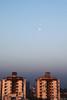 uk 2G6A9120 (uday khatri photography) Tags: sunrise sky morning life lighte udaykhatri udaykhatriphotography nature india sun