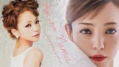 安室奈美恵 画像70