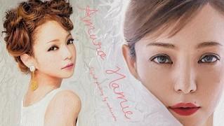安室奈美恵 画像53