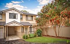 1/59-61 Balmoral Street, Blacktown NSW