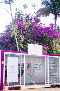 Vila Na Praia 2018