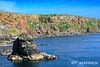 DSC_5724_imp2 (pascalkerdraon) Tags: bretagne brittany finistere crozon pointe espagnol camaret capucins ilot falaise
