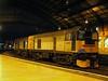 20905 + 20901 Bristol TM (Westerleigh Westie) Tags: 20905 20901 bristol tm