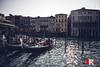 ...di ricordi riflessi. (Michele Rallo | MR PhotoArt) Tags: venezia venice gondola gondole reflections riflesso riflessi acqua water laguna viaggio viaggi travel traveller viaggiare cielo sky sole sun michelerallomichelerallomrphotoartemmerrephotoartphotopho