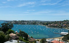 15/2 Eastbourne Road, Darling Point NSW