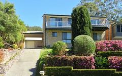 159 Navala Avenue, Nelson Bay NSW