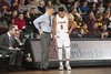 2017 Ramblers Basketball (Loyola University Chicago) Tags: loyolauniversitychicago luc athletics basketball student game sports practice team loyola chicago il