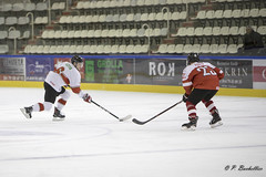 IMG_7785-2 (HUSKYBRIDES) Tags: austria hongrie autriche ice hockey meribel u20 2018 glace canon 6d markii
