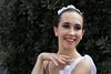 365-350 (Letua) Tags: 365project bailarina ballet beauty bella dancer portrait retrato smile sonrisa