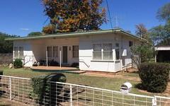 146 MANILDRA STREET, Narromine NSW