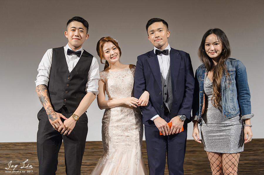 台北和璞飯店 晚宴 純宴客 婚攝 台北婚攝 婚禮攝影 婚禮紀實 JSTUDIO_0066
