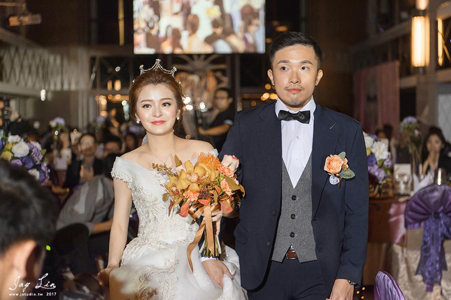 台北和璞飯店 晚宴 純宴客 婚攝 台北婚攝 婚禮攝影 婚禮紀實 JSTUDIO_0039
