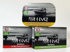 Germ sardin sun in tom in olive oil lemon group (OrganicoRealfoods) Tags: fish productshot sunfloweroil oliveoil tomatosauce sardines