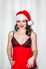 _D722830 Ana D - ACM Santa Shoot (dsamsky) Tags: acm afifcherif ana atlantacreativeminds beauty boudoir burlesque fashion kink lingerie models naughtyornice santashoot studioprinetime sunday