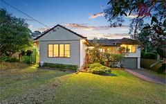 8 Nioka Place, Caringbah NSW