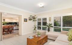 7 Castlefern Court, Kellyville NSW
