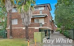 17/324 Jamison Road, Jamisontown NSW