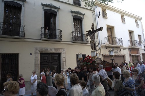 "(2009-07-05) Procesión de subida - Heliodoro Corbí Sirvent (43) • <a style=""font-size:0.8em;"" href=""http://www.flickr.com/photos/139250327@N06/27444791759/"" target=""_blank"">View on Flickr</a>"