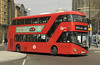 LTZ1690 Go Ahead London LT690 (martin 65) Tags: london group greater go ahead wrightbus enviro e400 enviro400 mmc e300 abellio nbfl borismaster road transport public vehicle bus buses