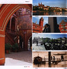 Your Guide to Basel. 2016_2, Switzerland (World Travel Library - The Collection) Tags: basel guide city stadt ville yourguidetobasel 2016 historical architecture buildings mosaic switzerland schweiz suisse svizzera brochure worlld travel library center worldtravellib helvetia eidgenossenschaft confédération europa europe papers prospekt catalogue katalog photos photo photograph picture image collectible collectors ads holidays tourism touristik touristische trip vacation photography collection sammlung recueil collezione assortimento colección gallery galeria broschyr esite catálogo folheto folleto брошюра broşür documents dokument