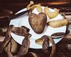 Potato Love (H-1) Tags: kartoffel potato herz heart