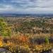 Pine Mountain Panoramic #6