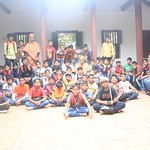Visit to Sabarmati Ashram (12)