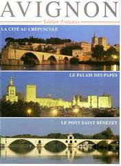 Bibliothèque_38_architecture_médiévale (A-Mercure) Tags: la ville davignon