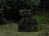 Simeria dendrological park (cod_gabriel) Tags: simeria arboretum parcdendrologic parculdendrologicsimeria arboretumsimeria simeriaarboretum romania roumanie românia sculpture sculptură transylvania transilvania ardeal erdély siedmiogród седмоградско ардял трансилвания трансилванија transilvanija ердељ erdelj erdel siebenbürgen siebenburgen erdely fischdorf piski bildhauerkunst skulptur escultura scultura szobrászat скульптура 雕塑 beeldhouwkunst heykel rzeźba скулптура
