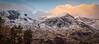 Snowdonia - Pont Pen-y-benglog (urfnick) Tags: canon eos 1300d tamron 18270mm snowdonia wales sunlight