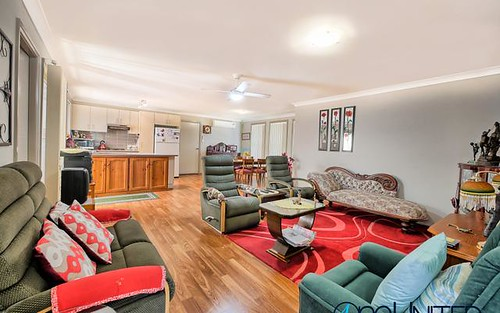 17 Swansona Avenue, Mount Annan NSW