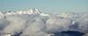COP01600Fl (Christa Oppenheimer) Tags: kitzsteinhorn zellamsee kaprun wolken berge schnee eis österreich kälte gipfel