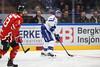 Mattias Ritola 2017-12-29 (Michael Erhardsson) Tags: lif tegera arena leksand leksands if hockeyallsvenskan 2017 vita hästen mattias ritola