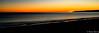 Dawn on the Haumoana Beach Front (rossmberry) Tags: hawkesbay newzealand haumoana teawanga clifton capekidnappers dawn sunrise